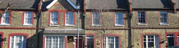 Tottenham Estate Agents
